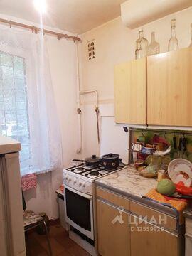 Продажа квартиры, Ул. Живописная - Фото 1