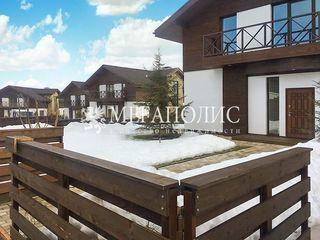 Продажа дома, Горышкино, Одинцовский район, 46 - Фото 1