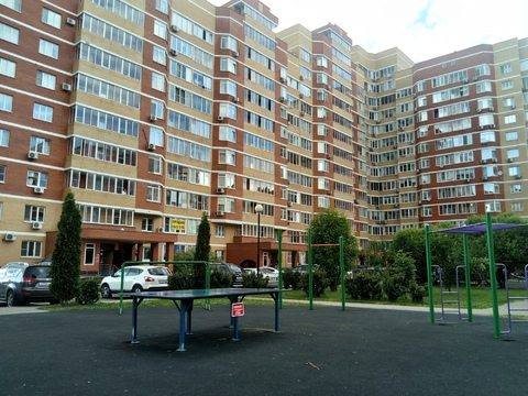 Квартира в Родниках - Фото 4