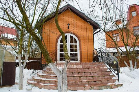 Сдается в аренду жилой дом общей площадью 407,2 кв.м. на земельном . - Фото 2