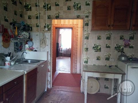 Продается 2-комнатная квартира, 4-ый Мебельный пр-д - Фото 5