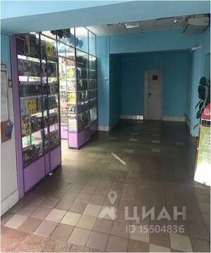 Продажа торгового помещения, Кемерово, Кузнецкий пр-кт. - Фото 2