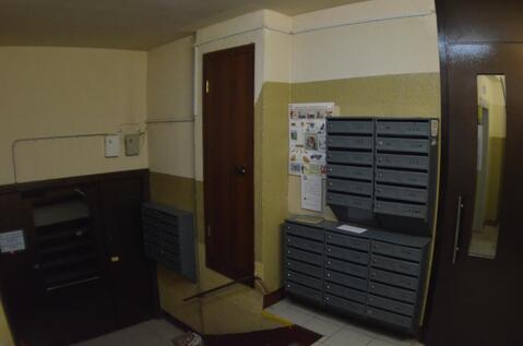 3-комнатная квартира в аренду ЮАО - Фото 3
