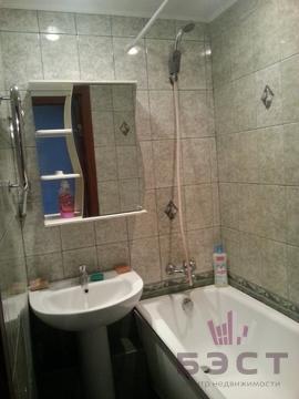 Квартира, Викулова, д.35 к.2 - Фото 2