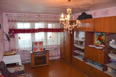 Продам 3-комн. кв. 59 кв.м. Сердобск, Ново-Большая - Фото 3