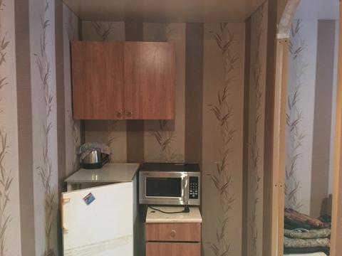 Продажа комнаты, Самара, Кирова 36 - Фото 4