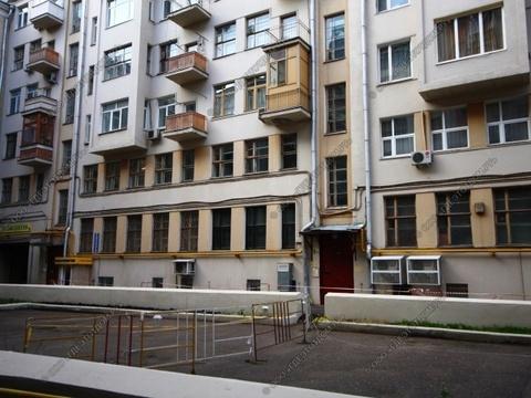 Продажа квартиры, м. Тверская, Ул. Тверская - Фото 3