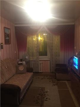 Квартира по адресу г.Казань, ул.Восстания, д.27 - Фото 3