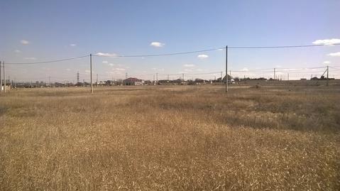 Продажа участка, Волгоград, Сапфировый пер. - Фото 4