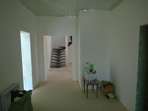 Дом почти в центре Бора, 237 м2, на участке 6 соток - Фото 3