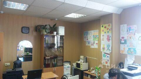 Продажа офиса, Саратов, Проезд 1-й Соколовогорский - Фото 2
