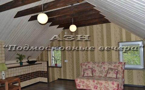 Новорязанское ш. 23 км от МКАД, Вертячево, Коттедж 70 кв. м - Фото 3