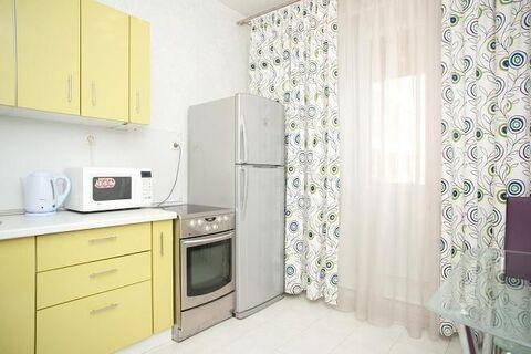 Аренда квартиры, Губкин, Королёва - Фото 3
