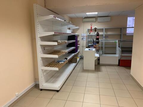 Сдам магазин в ЖК Лазурный. - Фото 2