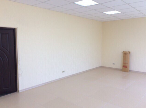 Аренда офиса, Севастополь, Хрусталева Улица - Фото 3