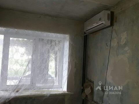 Продажа квартиры, Саратов, Ул. Буровая - Фото 2