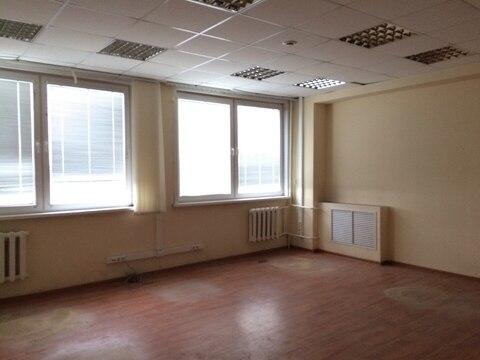 Аренда офиса, Владимир, 2-й Почаевский проезд