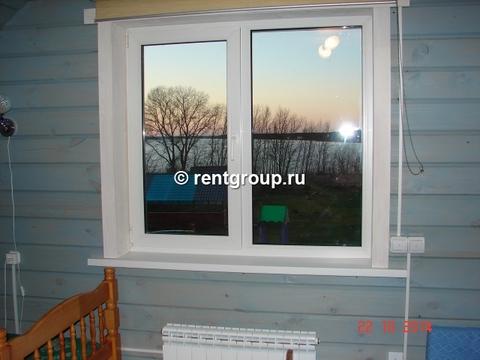 Аренда дома посуточно, Селище, Селижаровский район - Фото 3