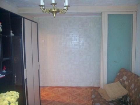 Квартира, ул. Гагарина, д.79 к.2 - Фото 1