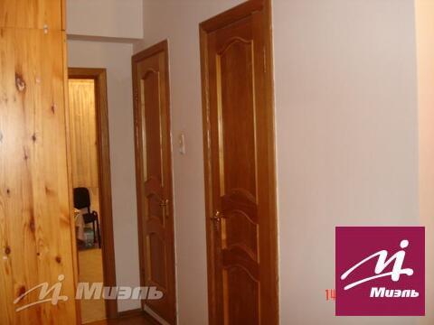 Продам 2-к квартиру, Москва г, Белореченская улица 45к1 - Фото 4
