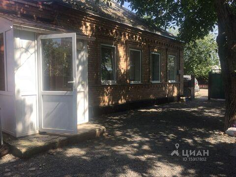Аренда дома, Батайск, Улица Северный Массив - Фото 1