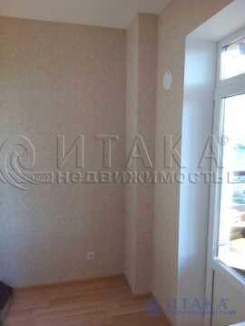 Продажа квартиры, Писковичи, Гецентова ул - Фото 3
