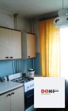 Продажа однокомнатной квартиры в поселке Новый Егорьевский район - Фото 1