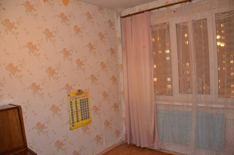 Сдаем 2 комн.квартиру в Колпино - Фото 4
