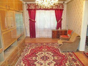Продажа квартиры, Рязань, Ул. Бронная - Фото 1