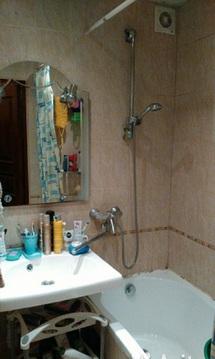 Продается квартира в хорошем состоянии в г.Пушкино - Фото 2