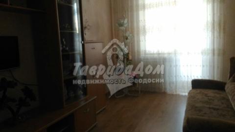 Продажа квартиры, Феодосия, Приморский пгт - Фото 2