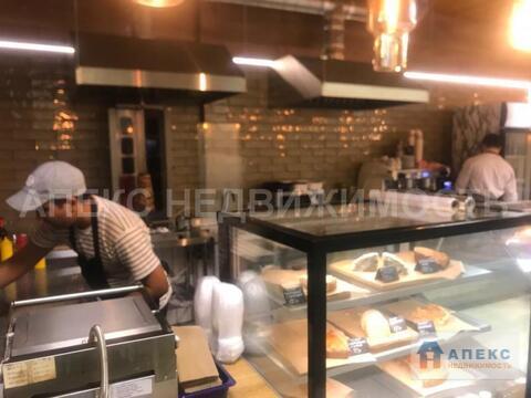 Продажа помещения пл. 120 м2 под кафе, бар, ресторан, м. Марьина роща . - Фото 4