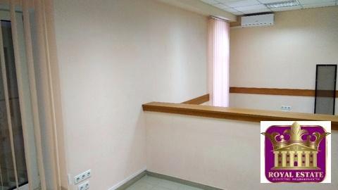 Аренда офиса, Симферополь, Ул. Киевская - Фото 2