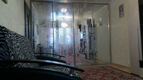 Кп-392 Продается 1 комнатная квартира в Рекинцо д. 27 - Фото 3