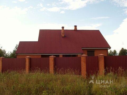 Продажа дома, Мележа, Киржачский район, Ул. Раздольная - Фото 2