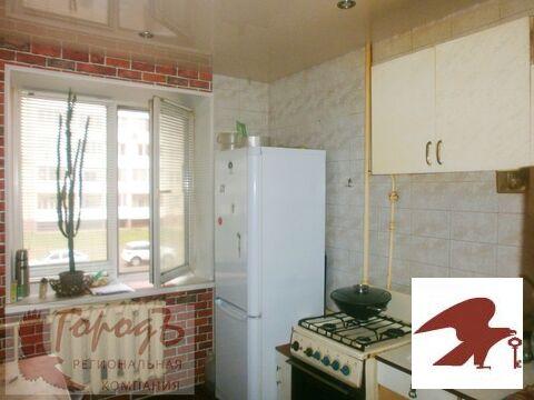 Квартира, ул. Машкарина, д.20 - Фото 5