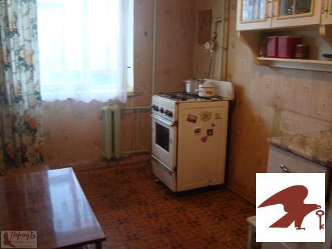 Квартира, ул. Андрианова, д.12 - Фото 1