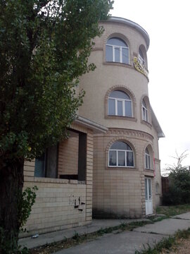 Здание о/п 1100 кв.м. - Фото 3