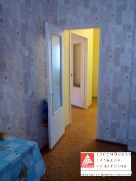 Квартира, пер. Грановский, д.63 к.1 - Фото 3