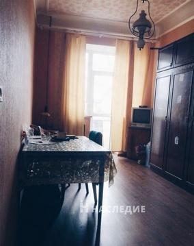 Продается 5-к квартира Украинский - Фото 4