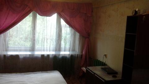 Комната с мебелью - Фото 3