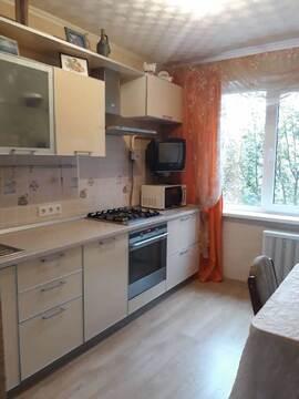 Продам 3- комнатную квартиру в сзр - Фото 1