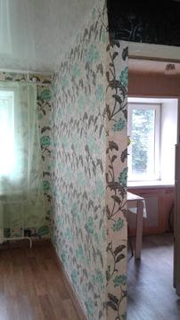 Продам 1-комнатную в районе Дворца Спорта - Фото 4