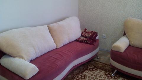 Сдам 1к квартиру ул.Луначарского, 23 - Фото 4