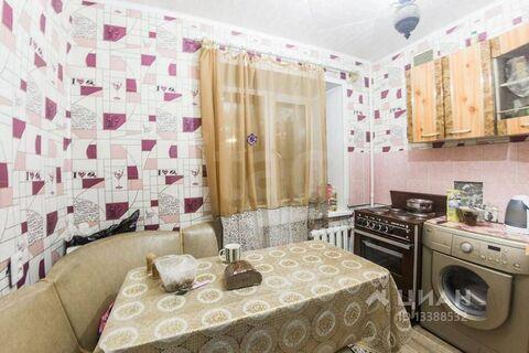 Купить квартиру борисевича красноярск
