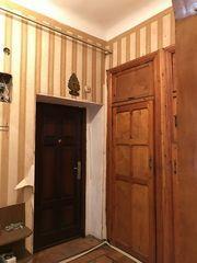 Продажа квартиры, Каспийск, Улица Сулеймана Стальского - Фото 2