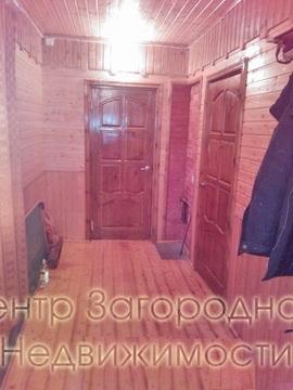 Дом, Минское ш, 33 км от МКАД, Петелино д. (Одинцовский р-н), . - Фото 2