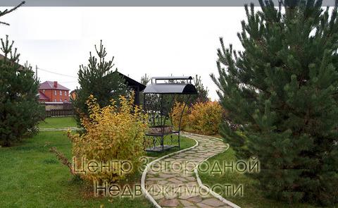 Продается участок. , Васькино, - Фото 5
