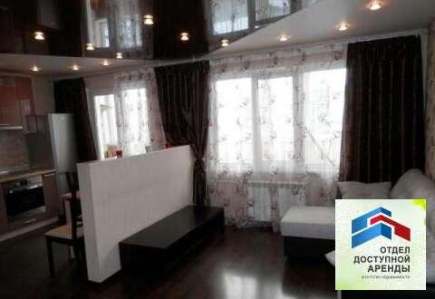 Квартира ул. Немировича-Данченко 118/1 - Фото 3