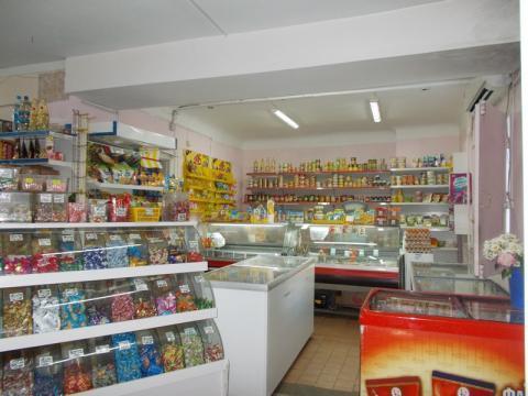 """Магазин """"Продукты"""" в Заводском районе, Радуга - Фото 4"""